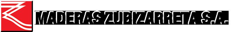 Maderas Zubizarreta